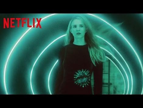 Diese März-Highlights von Netflix und Amazon bleiben im Kopf