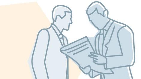 Aufsichtsräte: Frauenquote erfüllt, Thema vom Tisch?