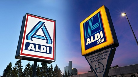 Warum Aldi Süd besser ist als Aldi Nord