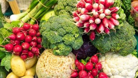 Orthorexia nervosa: Wenn der Wunsch nach gesundem Essen krank macht