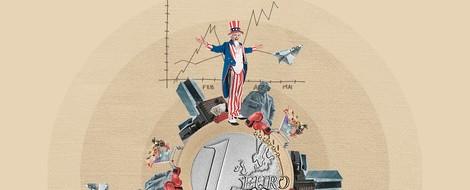 Grundfragen der Industriepolitik: Was ist eigentlich eine Schlüsseltechnologie?