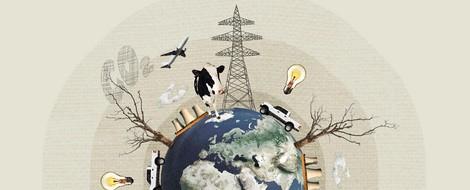 Die CO2-Steuer scheint zu kommen –aber wie genau?