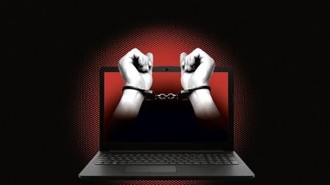 """Deutsche Großdealer im Darknet – wie Ermittler gegen den """"Wall Street Market"""" vorgehen"""