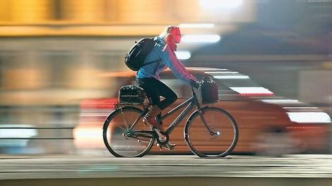 Radverkehr: Zehn Dinge, die deutsche Städte von Kopenhagen lernen können