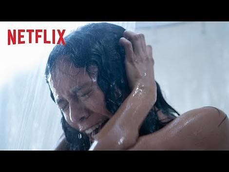 Diese April-Highlights von Netflix und Amazon bleiben im Kopf