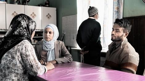 """Nennt es nicht Ehrenmord: """"Nur eine Frau"""" im Kino"""