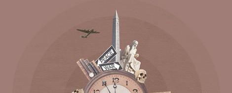 Demokratie schwarz auf weiß: Die Protokolle des Reichstags und seiner Vorgänger