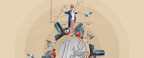 """Die """"Wirtschaft versus Ökologie""""-Diskussion war vor 30 Jahren beendet"""