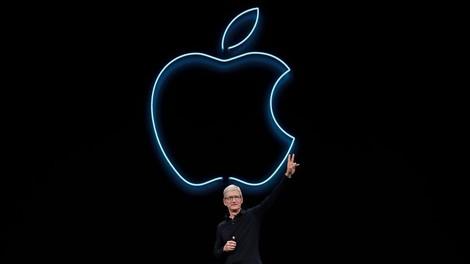 Apple zerschlägt iTunes – und nun?