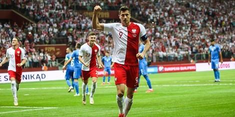 Herbes Qualifikationspogrom: wie sich Polens Fußball im sprachlichen Antisemitismus verheddert