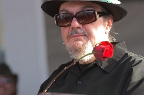 Der Voodoo-Priester des New-Orleans-Pianos: Nachrufe auf Dr. John