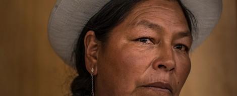 Zwangssterilisierungen in Peru