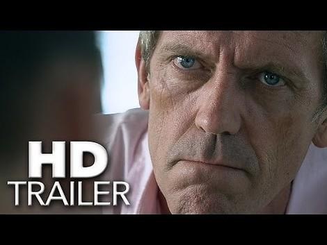 """Spionage-Serie """"The Night Manager"""": Spannender, komplexer und einfach besser als Bond"""
