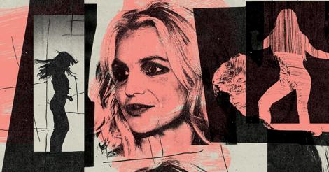 Stille Hilferufe? Britney Spears auf Instagram und die #FreeBritney-Verschwörung