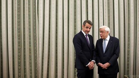 Was Deutschland von Griechenland lernen kann