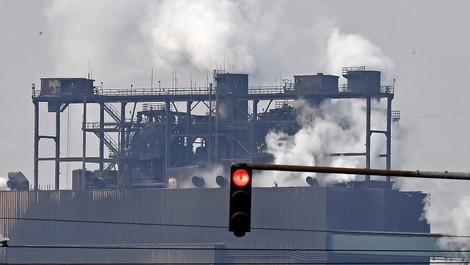 Verbleibendes CO2-Budget: Kleiner als gedacht