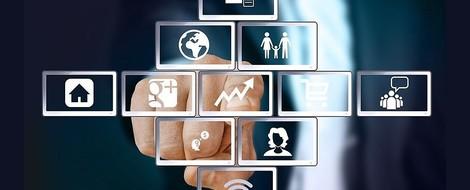 Mitbestimmung 4.0 und Digitalisierung sind eng miteinander verbunden