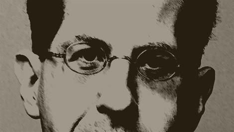 """Hans-Georg Maaßen und der Verfassungsschutz als """"Brandbeschleuniger zum Abfackeln der Demokratie"""""""