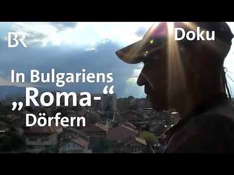 Die Unsichtbaren – Was türkische Bulgaren am Münchner Hauptbahnhof suchen