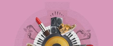 Musikalische Weltreise: Ein Online-Archiv für traditionelle Musik