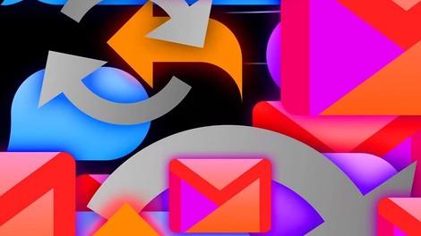 E-Mail vs. Konferenz – die Frage aller Büro-Fragen