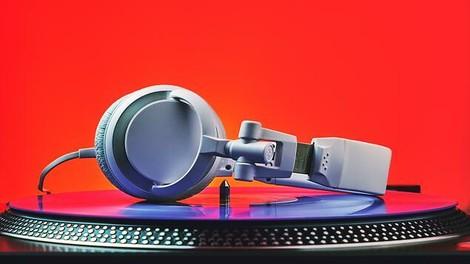 Marktplatz für Musikdienstleistungen: Die Plattform Fiverr