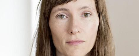 DEAR READER – der Literatenfunk #10 Zu Gast: Heike Geißler