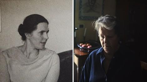 Wie es war die Tochter der Frau zu sein, die den Erziehungs-Bestseller der Nazizeit geschrieben hat