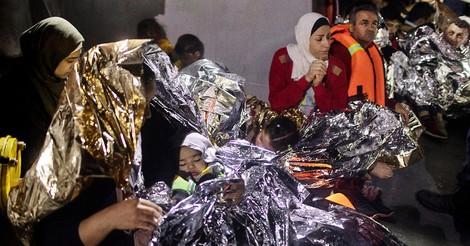 USA: Vom Resettlement- zum Asylland – oder das Ende eines Zufluchtsorts?