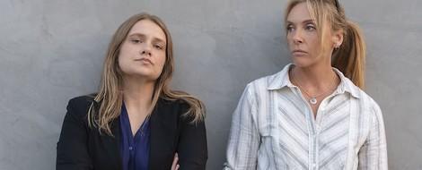 """""""Unbelievable"""": Endlich eine Serie, die mit dem Thema Vergewaltigung angemessen umgeht"""