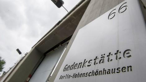 Beschmutzt man die Menschen im Osten, wenn man die DDR einen Unrechtsstaat nennt? Ganz im Gegenteil.