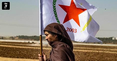 Selbst in Syrien kann es immer noch schlimmer werden
