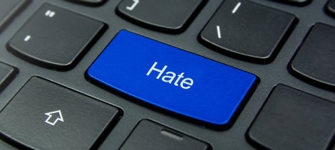 Terror und Antisemitismus – im Allgemeinen und im digitalen Besonderen