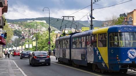 Europas vergessene Staatskrise: Bosnien-Herzegowinas politische Agonie