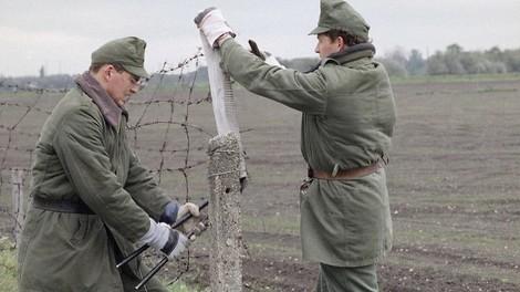 Dreißig Jahre Umbruch in Ungarn: Momentaufnahmen aus einem unfreien Land
