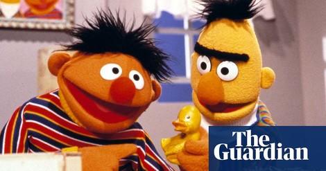 Die Sesamstraße ist 50 Jahre alt – warum diese Show sich so lange halten konnte