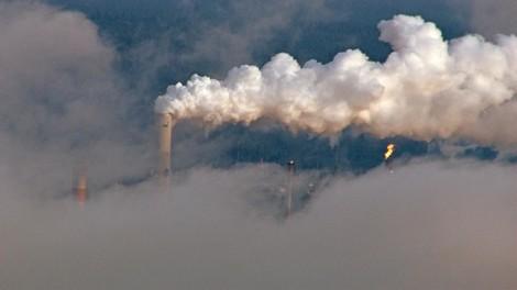 Für mehr Überblick: Die wichtigsten Fakten zur Klima-Katastrophe