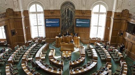 Dänemark verabschiedet fortschrittliches Klimagesetz