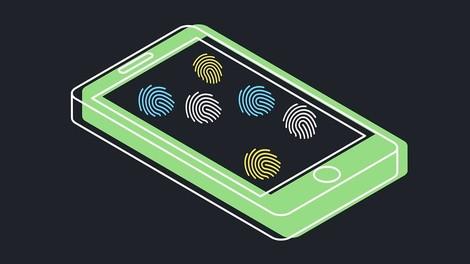 Du und Dein Smartphone: Du verrätst mehr über Dich, als Du Dir vorstellen kannst