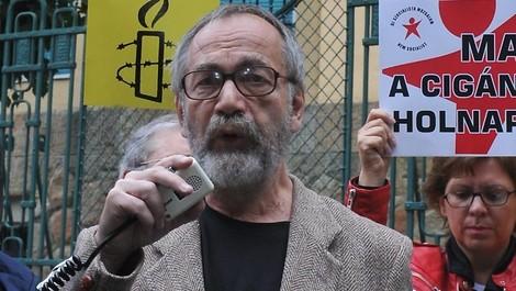 Gestern & Heute: Wie Staatsbürgerschaft ein exklusives Privileg wird – der fabelhafte Tamás
