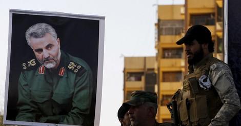 Soleimani: Ein schlechter Stratege