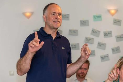 Werden Selbstständige in Deutschland strukturell benachteiligt?
