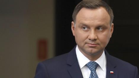 Ein russisch-polnischer Geschichtsstreit, den kein Mensch braucht