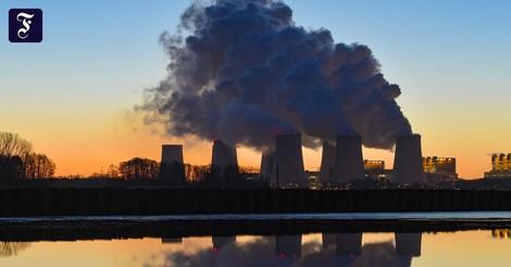 Kohle-Ausstiegsplan: Das ist davon zu halten