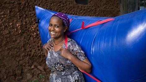 Biogas zum Selbermachen – warum dezentrale Lösungen oft besser sind