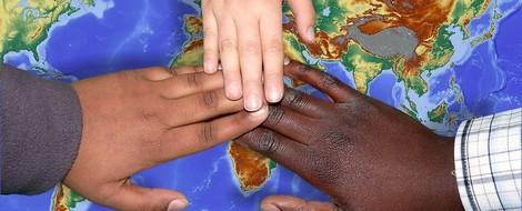 """Wer sind """"Wir""""? Migrationsdiskurse im Netz"""