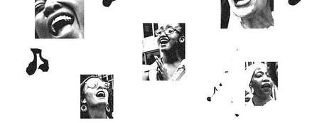 Der Resistance Revival Chorus – ein politischer Chor verbreitet Hoffnung