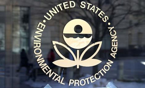 Massiver Rollback in der US-amerikanischen Umwelt- und Klimagesetzgebung