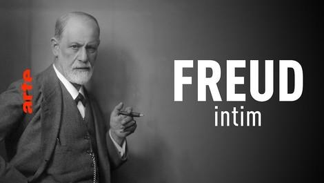 Freud intim