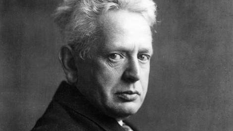 Hellsichtiger Denker – wie der Philosoph Ernst Cassirer gegen den völkischen Zeitgeist kämpfte